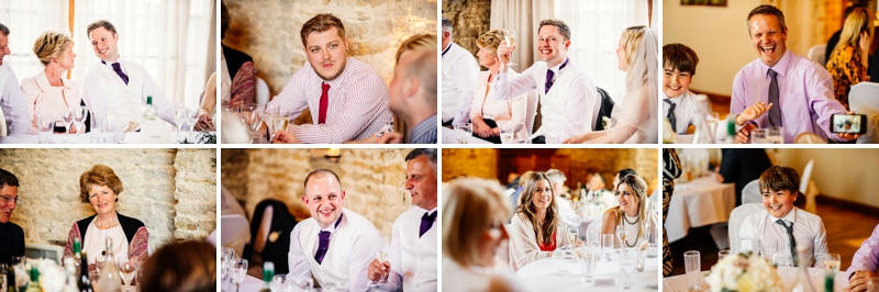 Great Barn Aynho Wedding_0044