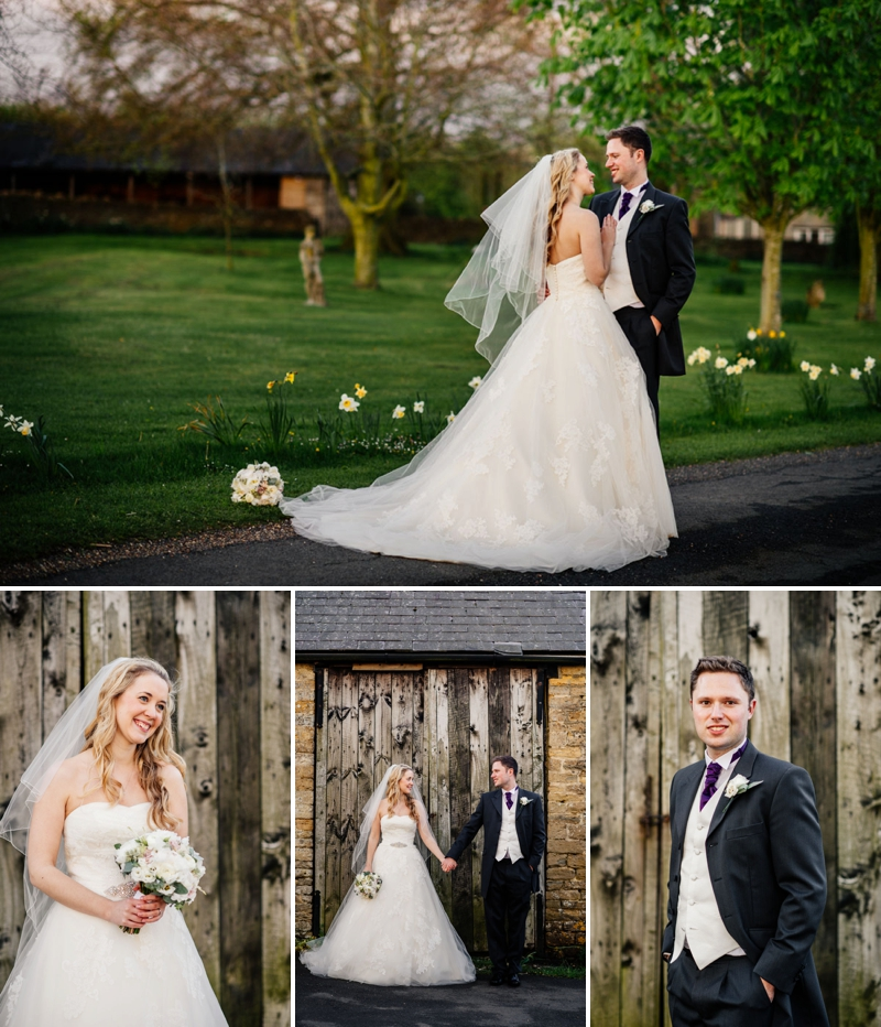 Great Barn Aynho Wedding_0050
