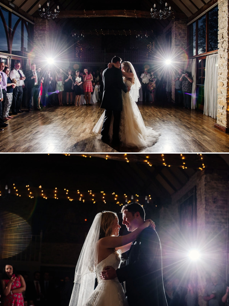 Great Barn Aynho Wedding_0052