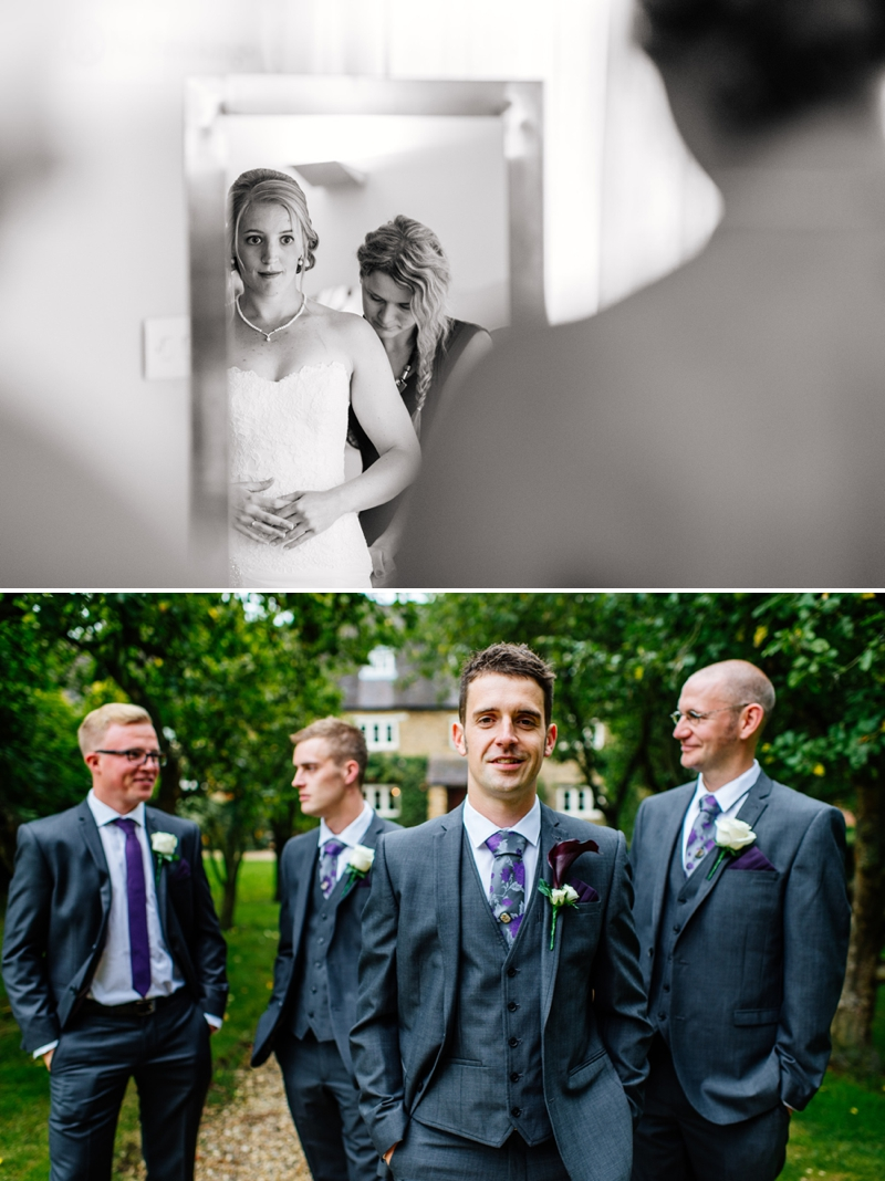 Hannah & Richard Preview - Dodmoor House Wedding_0001