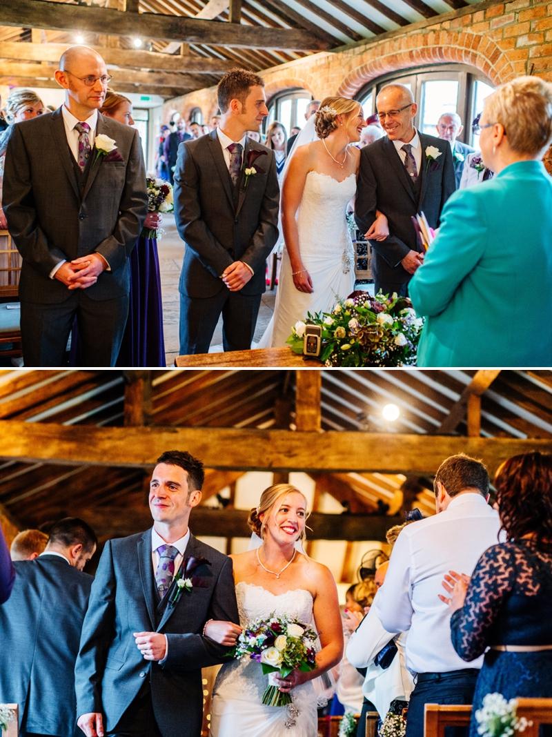 Hannah & Richard Preview - Dodmoor House Wedding_0002