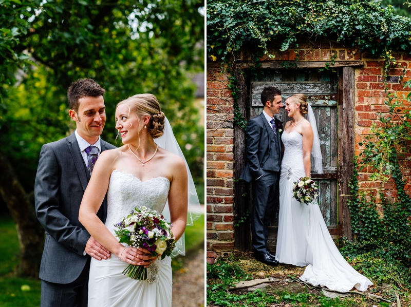 Hannah & Richard Preview - Dodmoor House Wedding_0003