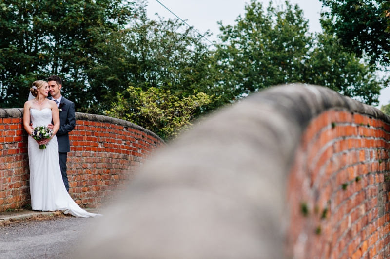 Hannah & Richard Preview - Dodmoor House Wedding_0004