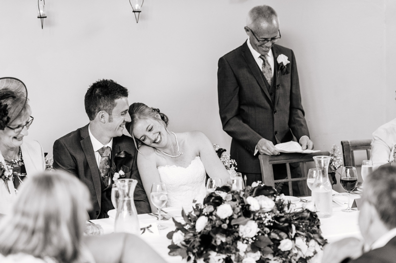 Hannah & Richard Preview - Dodmoor House Wedding_0005