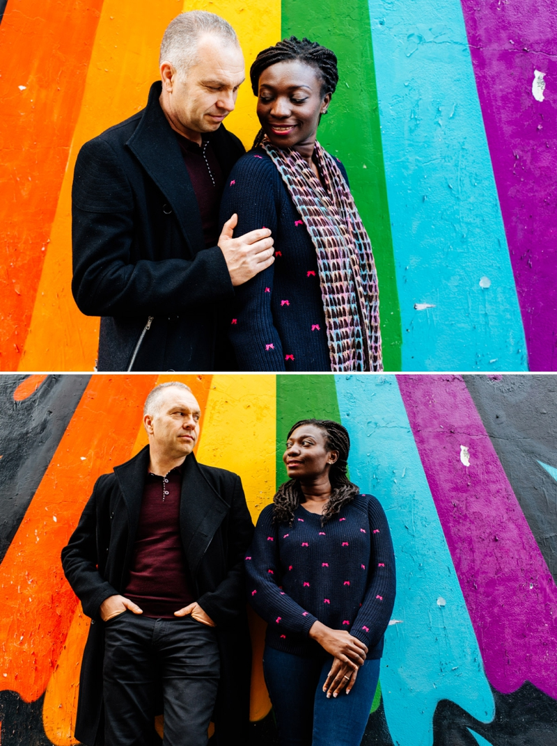 Brick Lane Engagement Shoot_0001