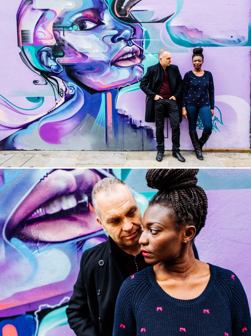 Brick Lane Engagement Shoot_0003