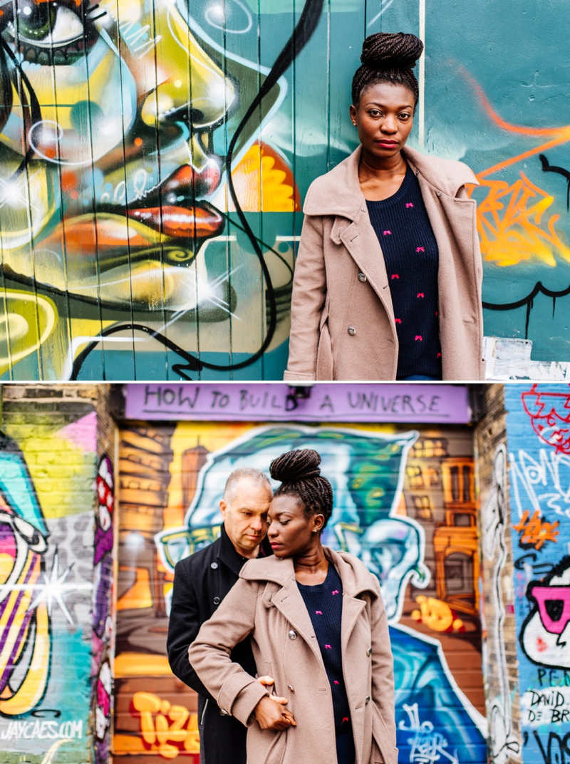 Brick Lane Engagement Shoot_0004