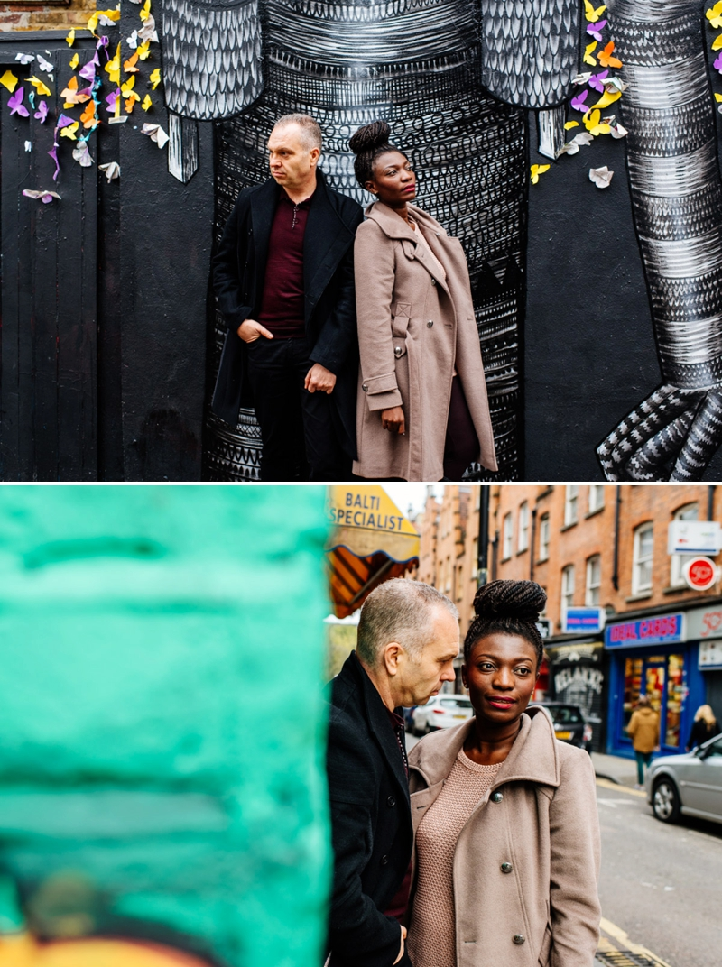 Brick Lane Engagement Shoot_0005