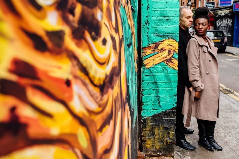 Brick Lane Engagement Shoot_0006