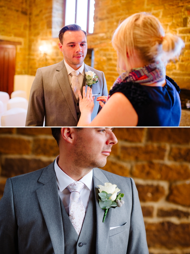 Crockwell Farm Wedding - Natalie & Lee_0006