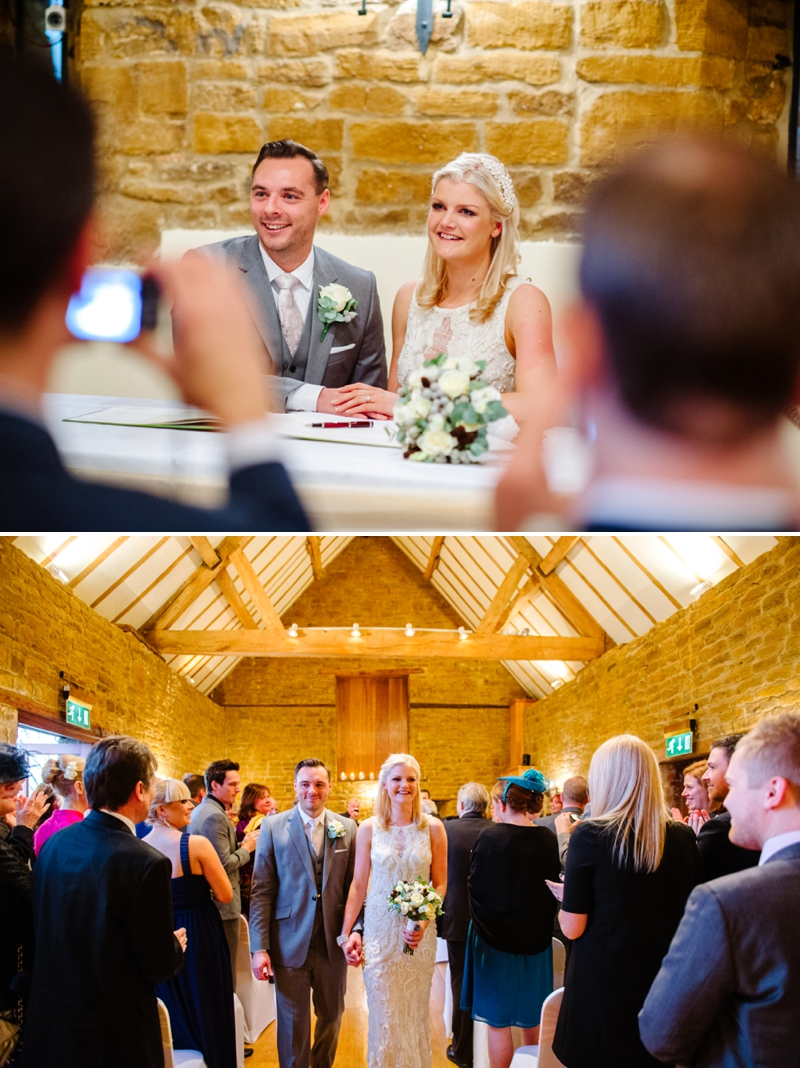 Crockwell Farm Wedding - Natalie & Lee_0010