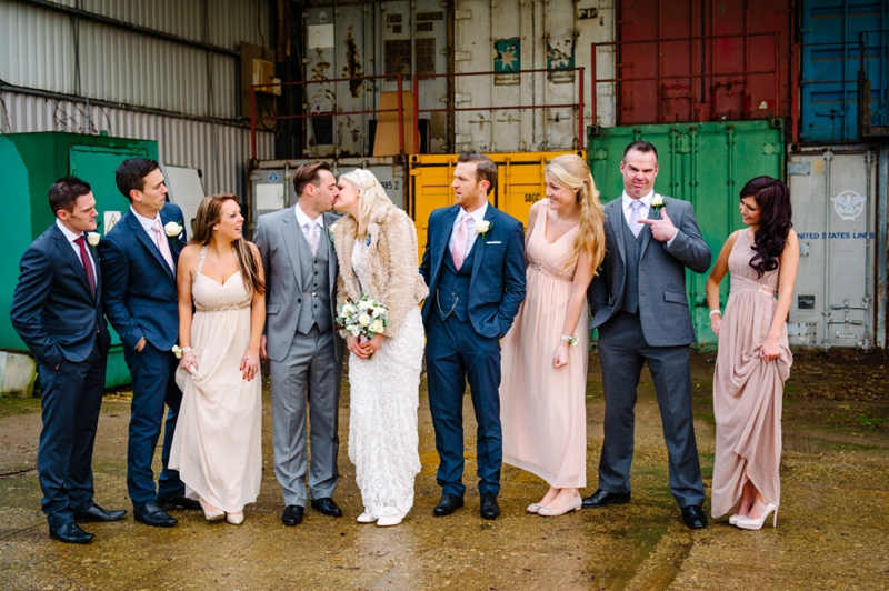 Crockwell Farm Wedding - Natalie & Lee_0013