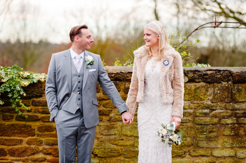 Crockwell Farm Wedding - Natalie & Lee_0014