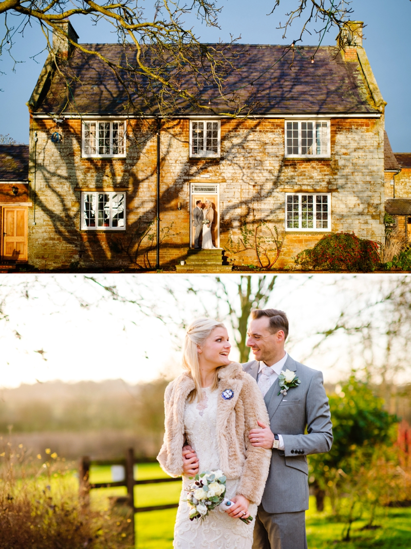 Crockwell Farm Wedding - Natalie & Lee_0016