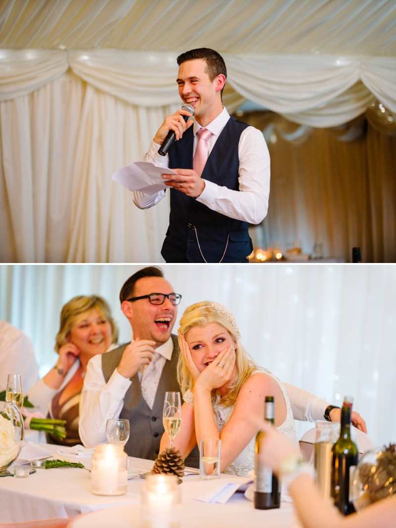 Crockwell Farm Wedding - Natalie & Lee_0020