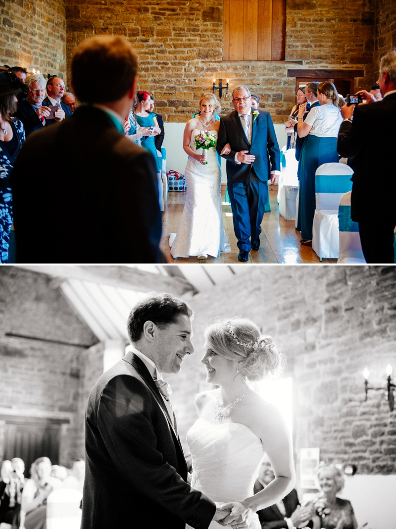 Crockwell Farm Wedding - Rachael & Andy_0003