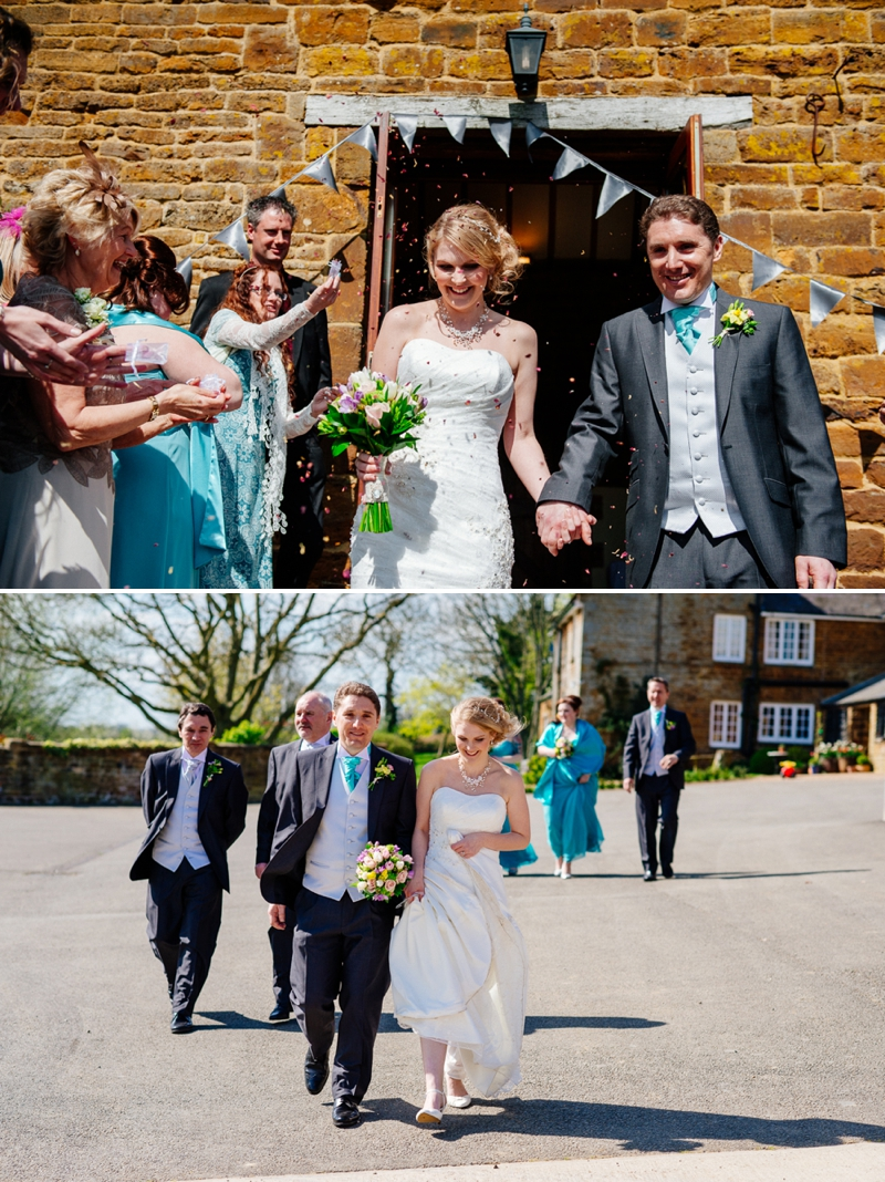 Crockwell Farm Wedding - Rachael & Andy_0004