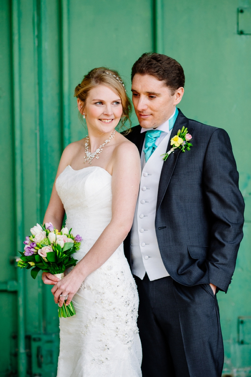 Crockwell Farm Wedding - Rachael & Andy_0005