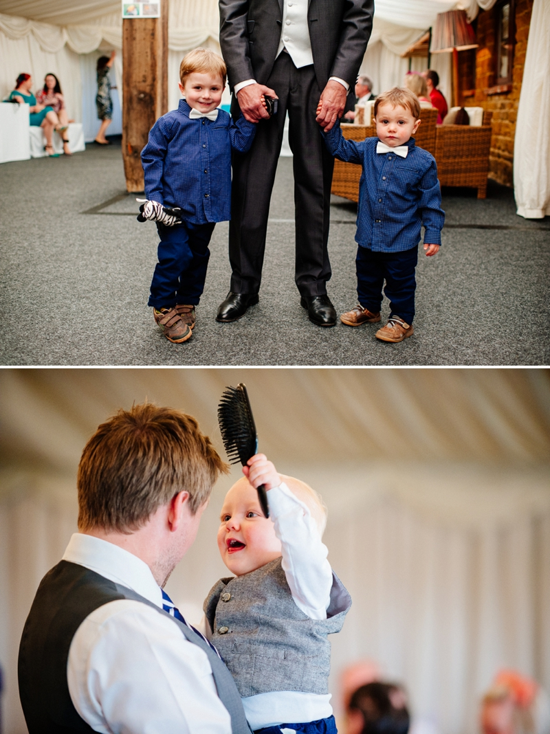 Crockwell Farm Wedding - Rachael & Andy_0008