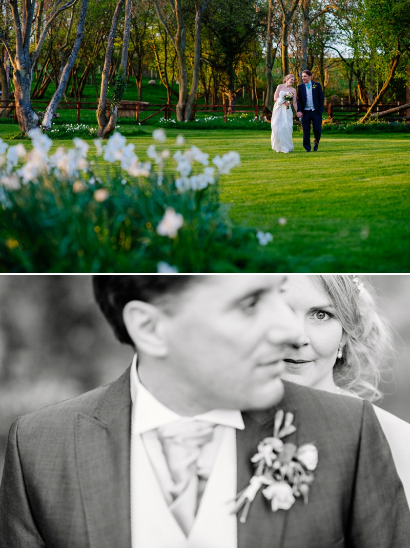Crockwell Farm Wedding - Rachael & Andy_0010