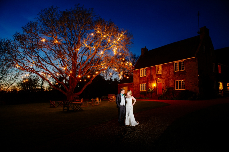 Crockwell Farm Wedding - Rachael & Andy_0011