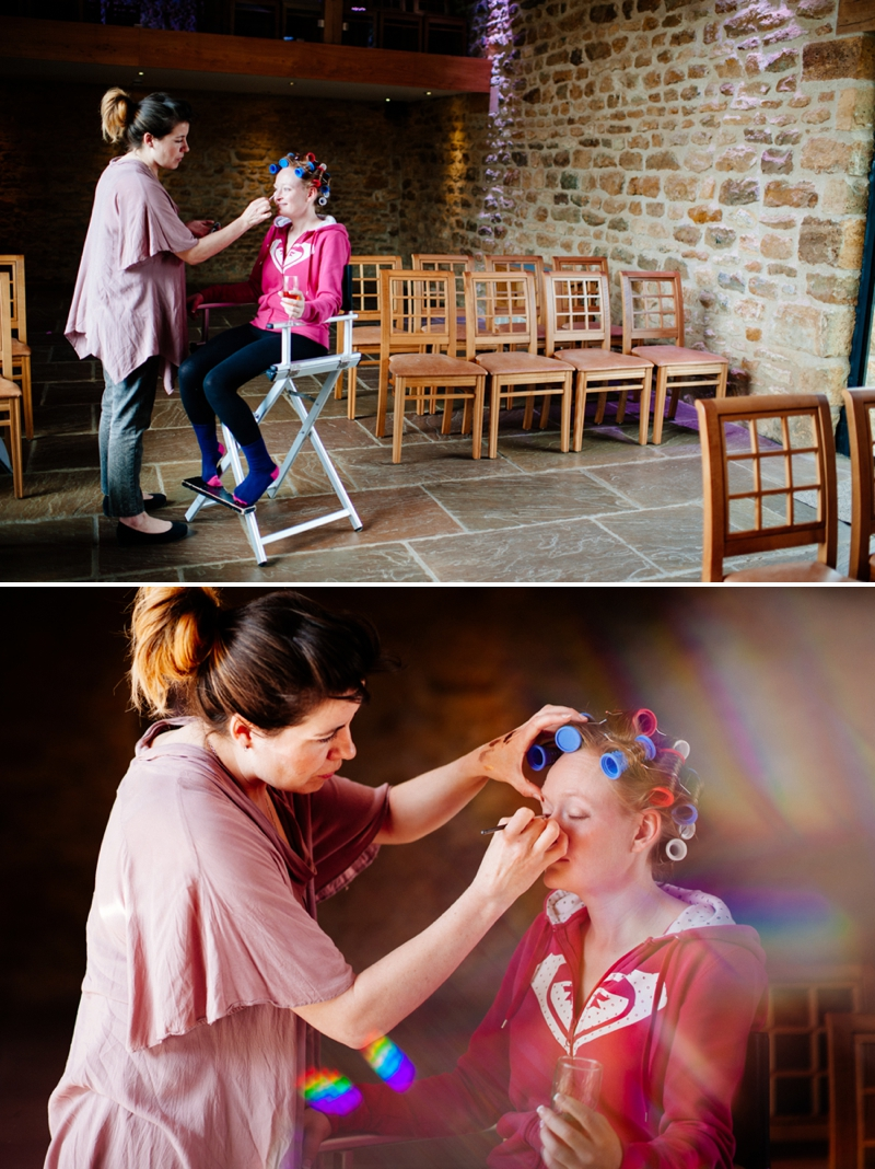 Dodford Manor Wedding - Alice & Les_0003