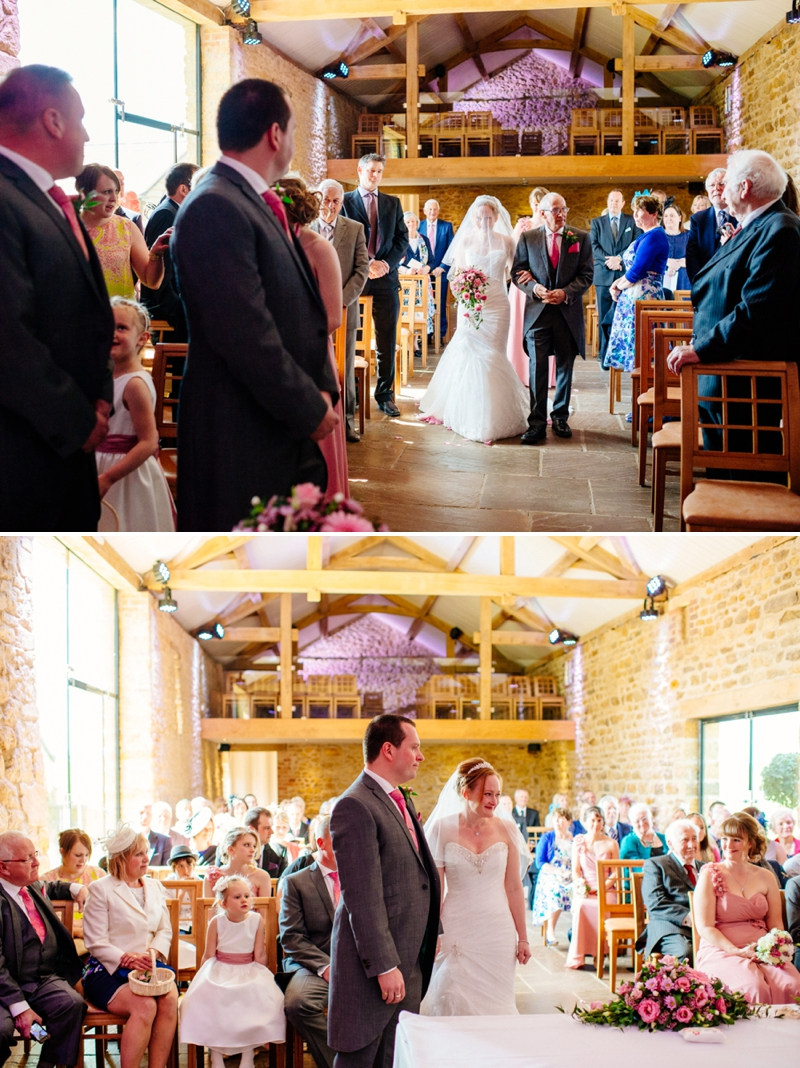 Dodford Manor Wedding - Alice & Les_0009