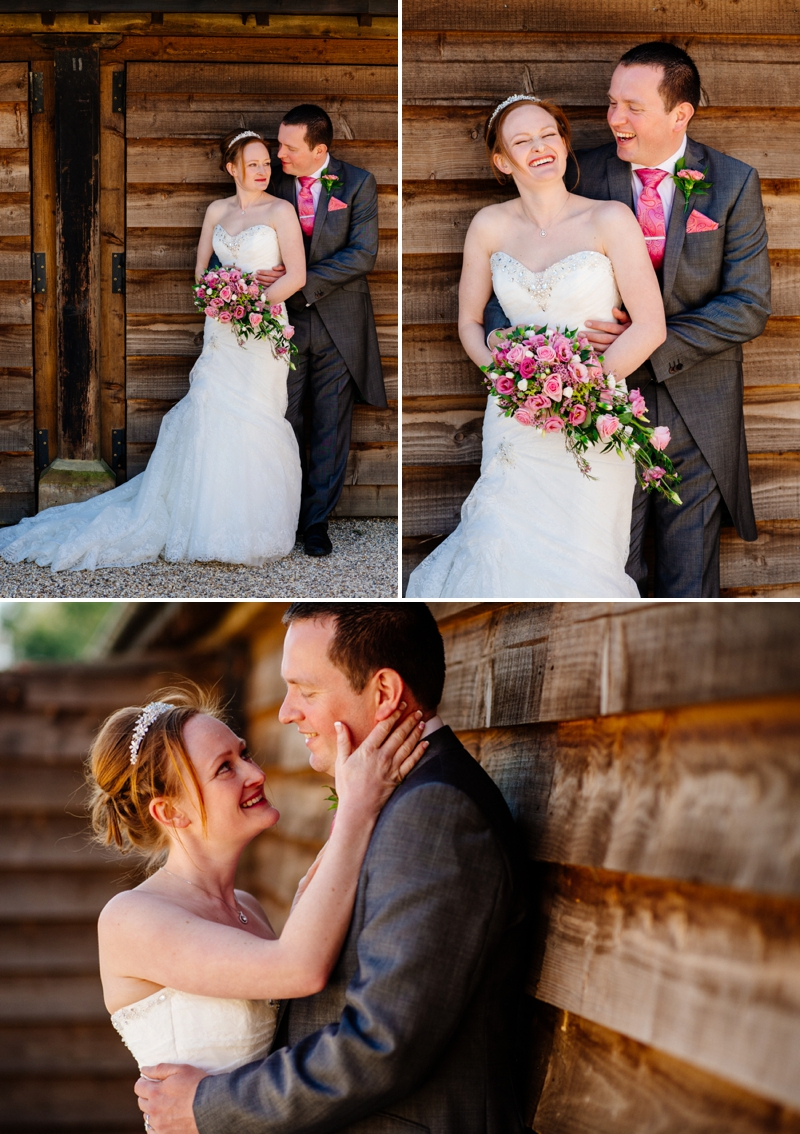 Dodford Manor Wedding - Alice & Les_0013