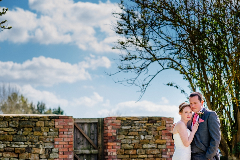 Dodford Manor Wedding - Alice & Les_0014