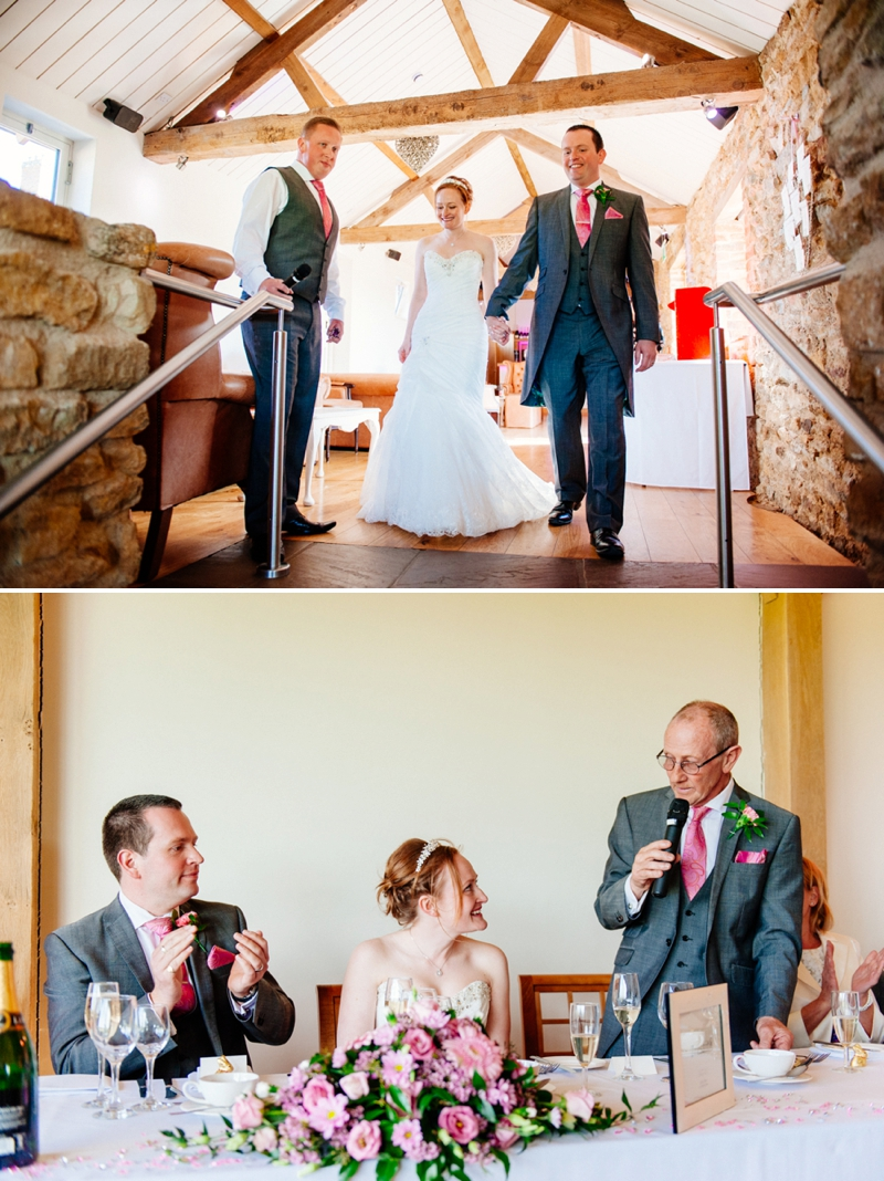 Dodford Manor Wedding - Alice & Les_0020