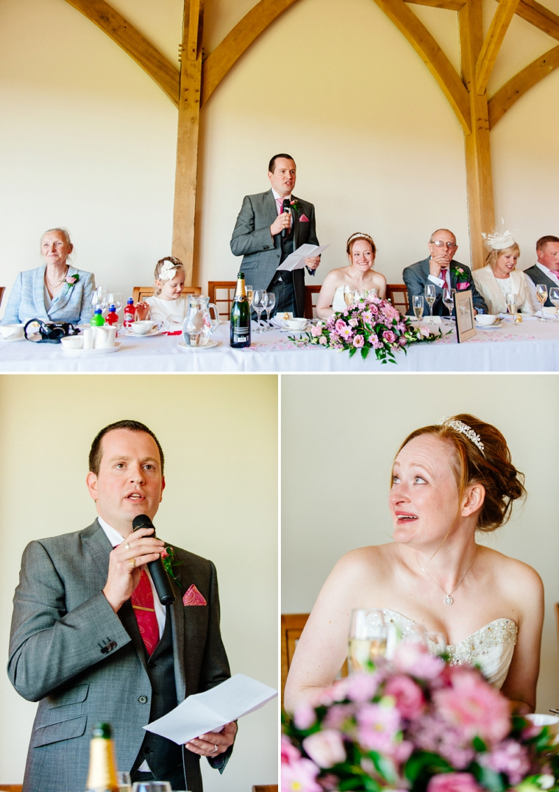 Dodford Manor Wedding - Alice & Les_0022