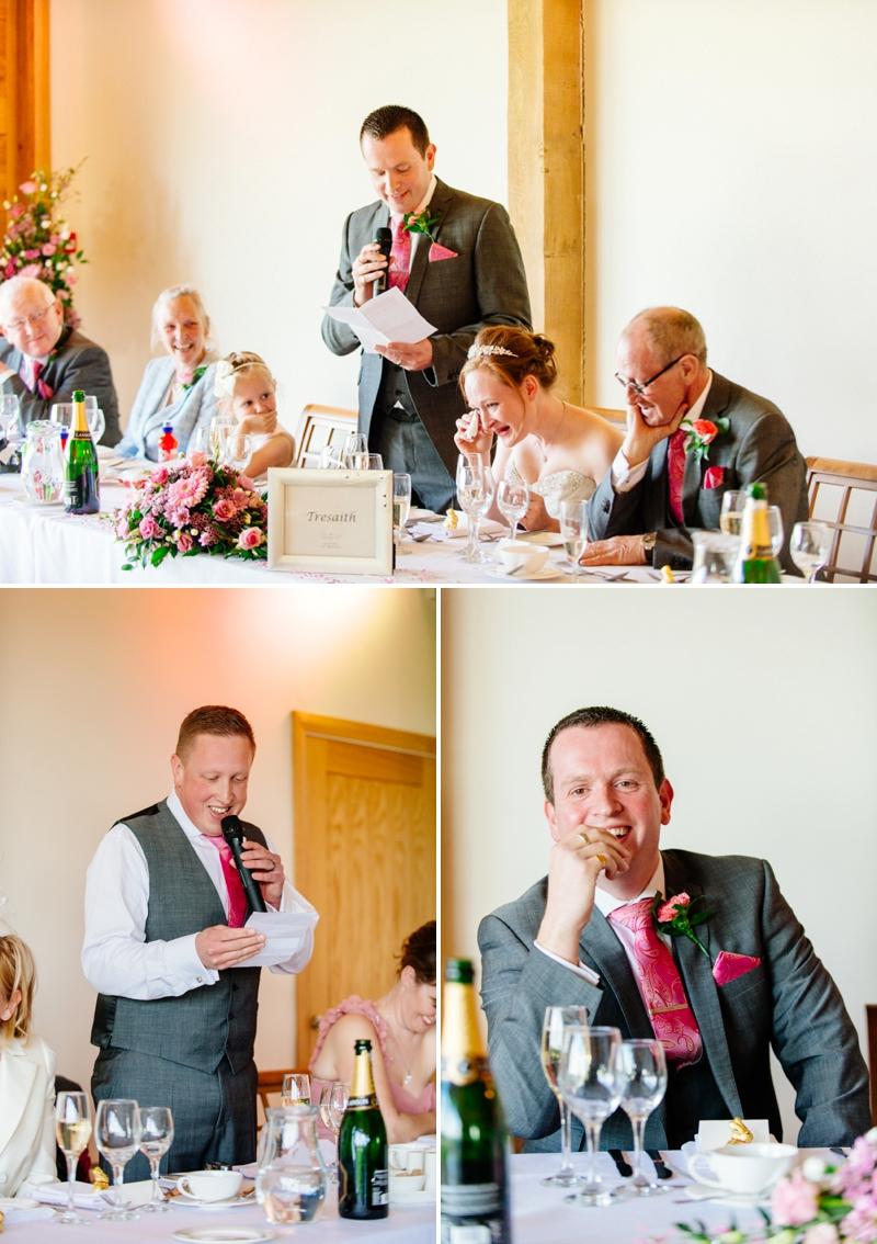 Dodford Manor Wedding - Alice & Les_0023