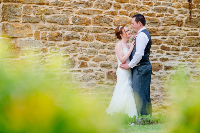 Dodford Manor Wedding - Alice & Les_0028