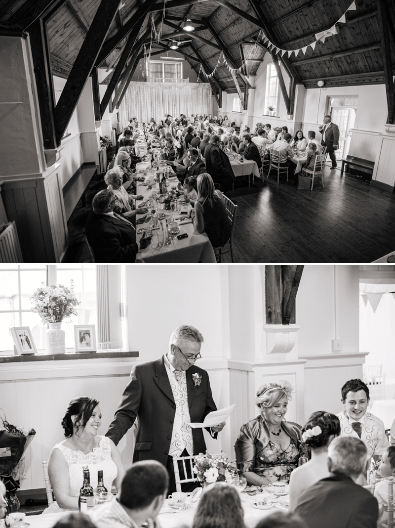 Traditional Village Wedding - Gayna & Paul_0015