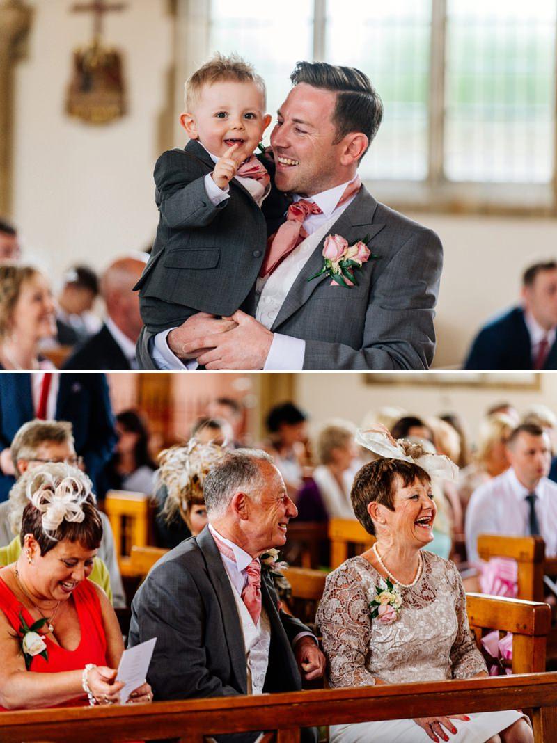 Northampton Wedding - Melissa & Steve_0006