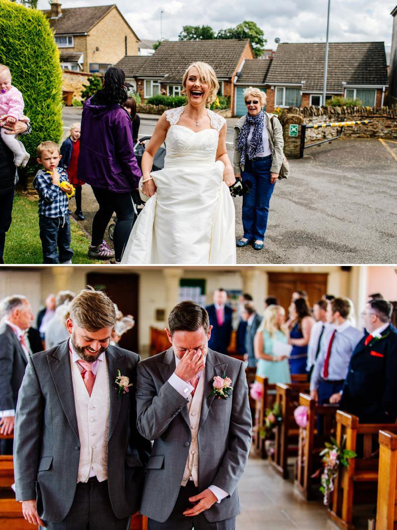 Northampton Wedding - Melissa & Steve_0008