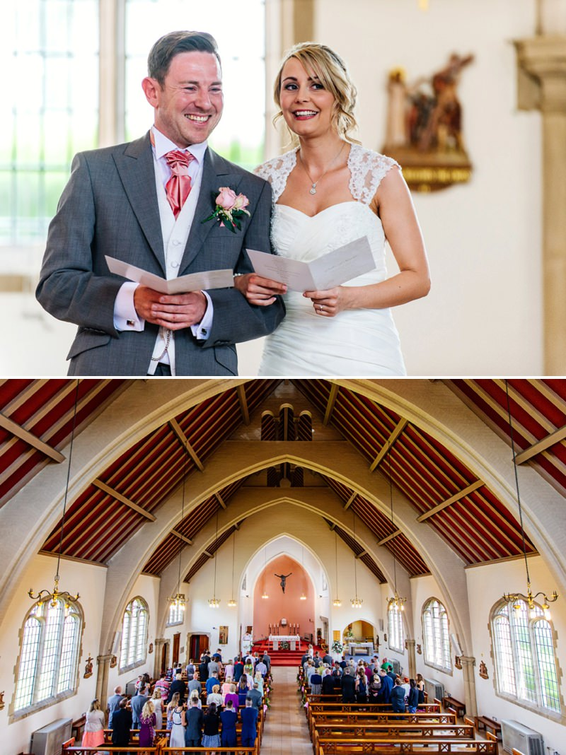 Northampton Wedding - Melissa & Steve_0010