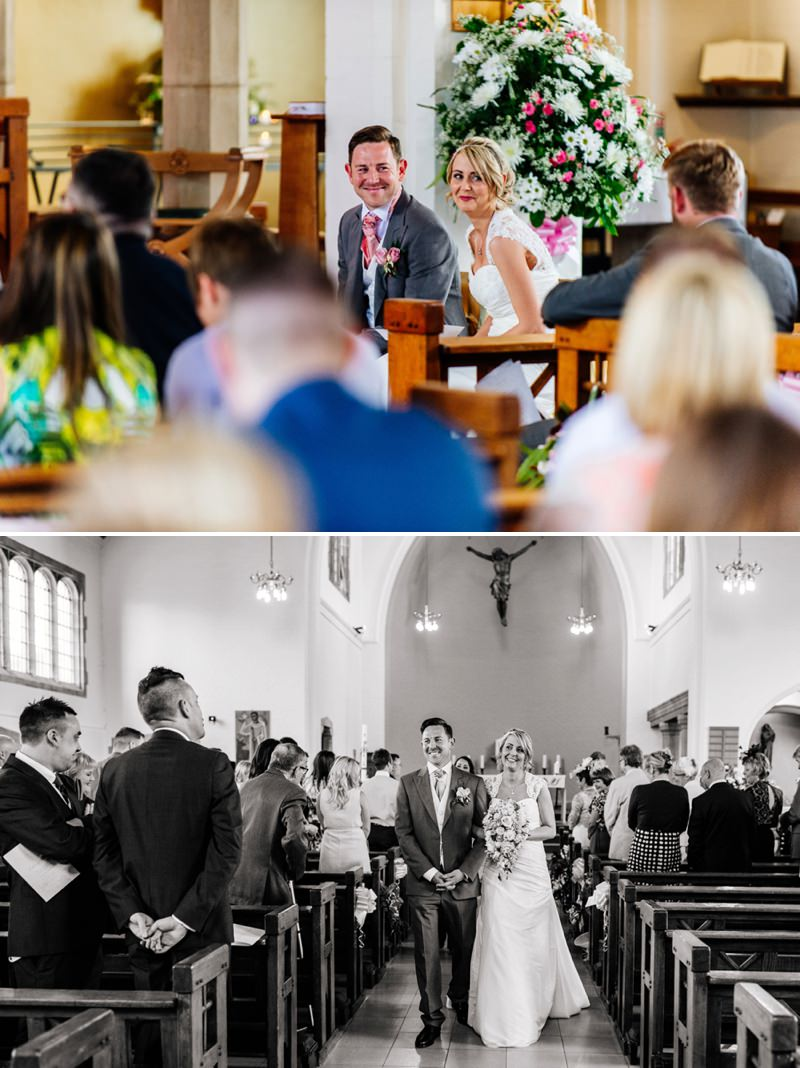 Northampton Wedding - Melissa & Steve_0011