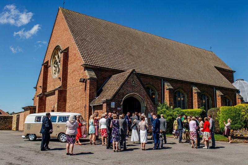 Northampton Wedding - Melissa & Steve_0012