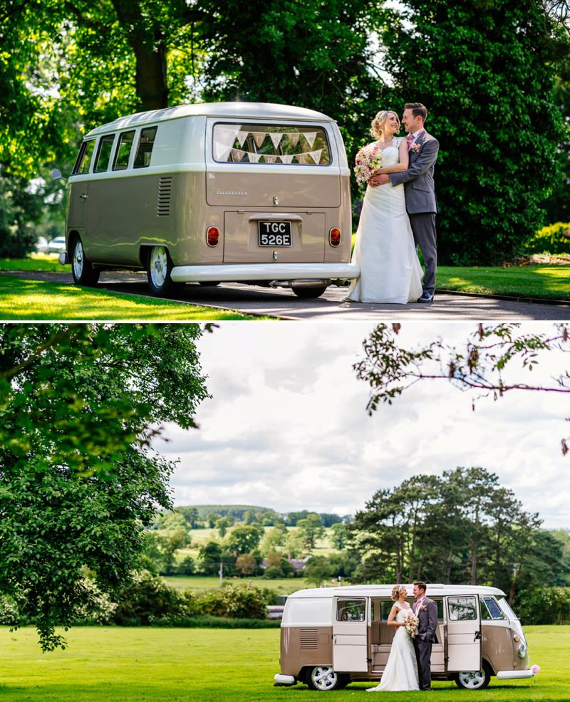 Northampton Wedding - Melissa & Steve_0013
