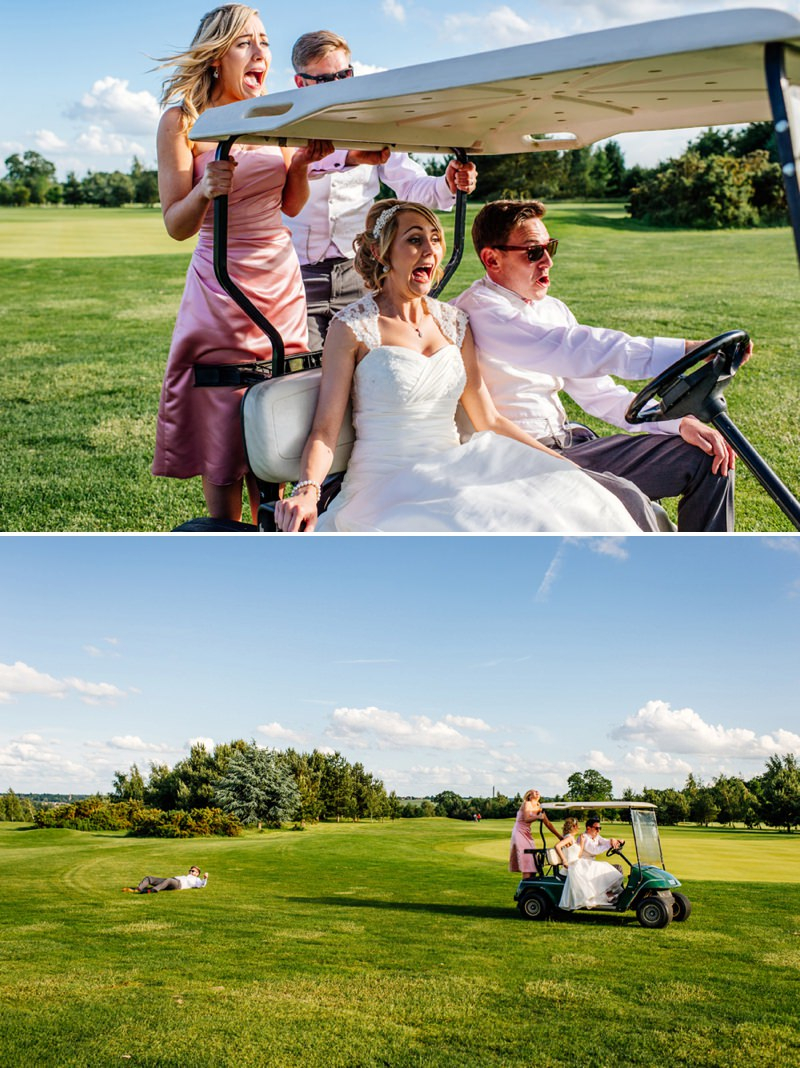 Northampton Wedding - Melissa & Steve_0016