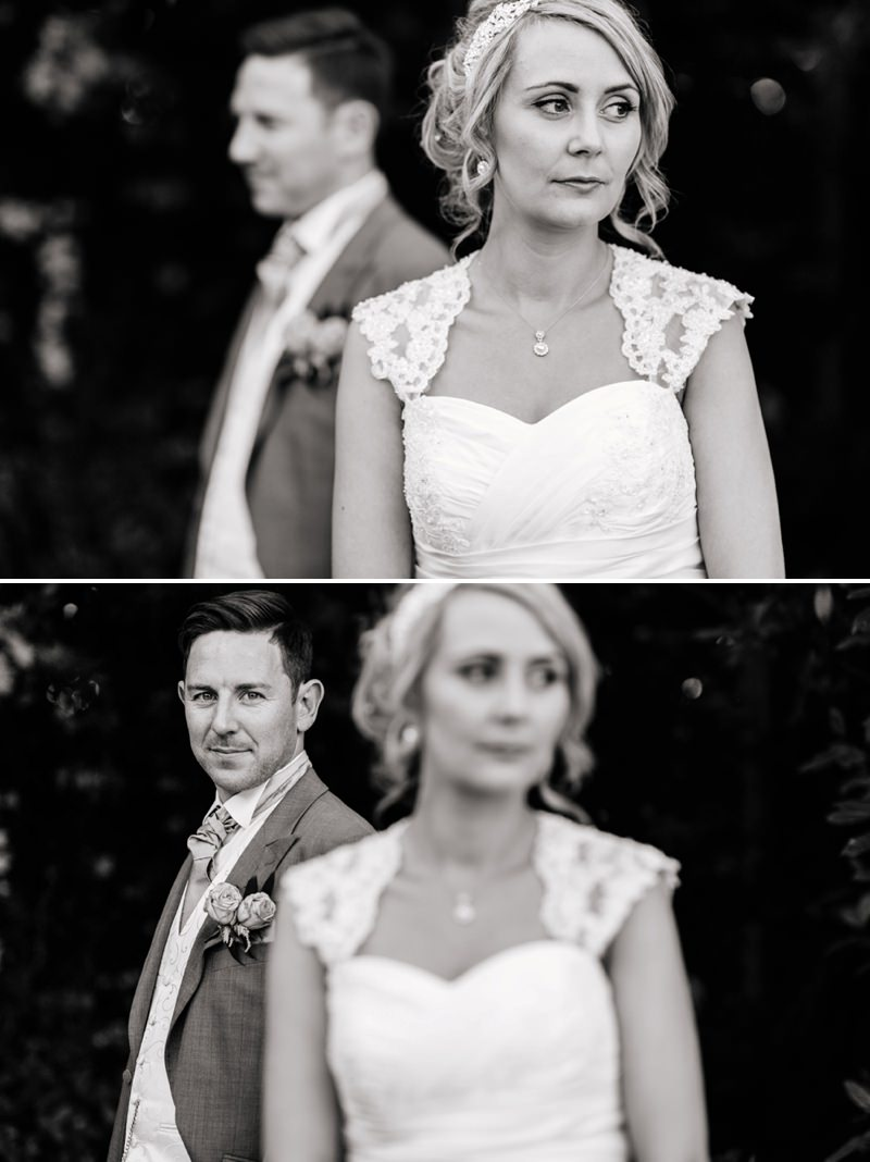Northampton Wedding - Melissa & Steve_0018