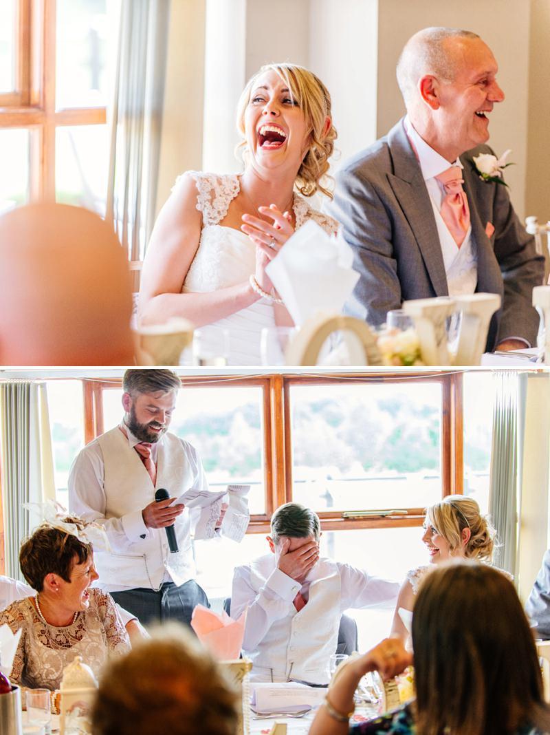 Northampton Wedding - Melissa & Steve_0019