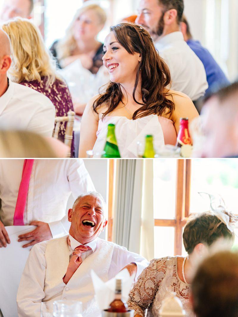 Northampton Wedding - Melissa & Steve_0020