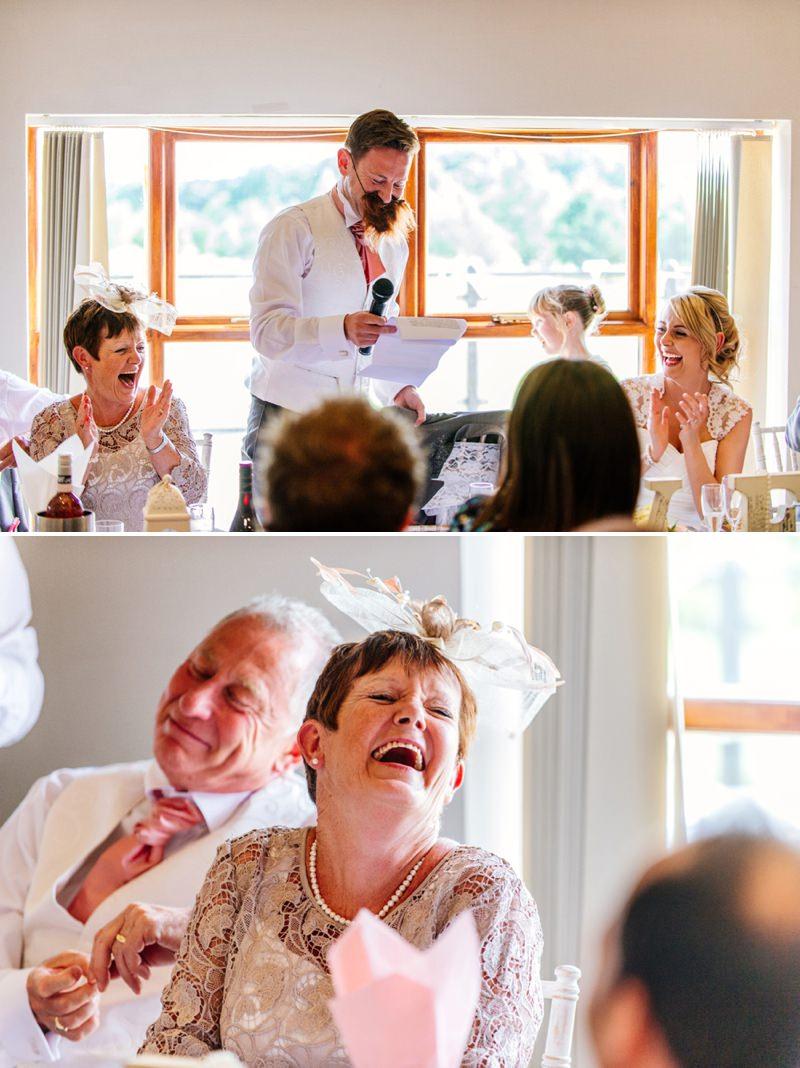 Northampton Wedding - Melissa & Steve_0021
