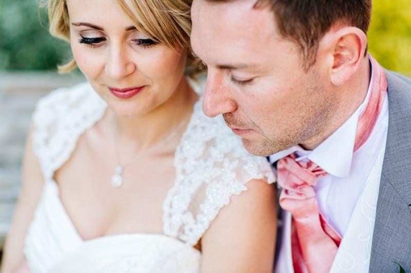 Northampton Wedding - Melissa & Steve_0022