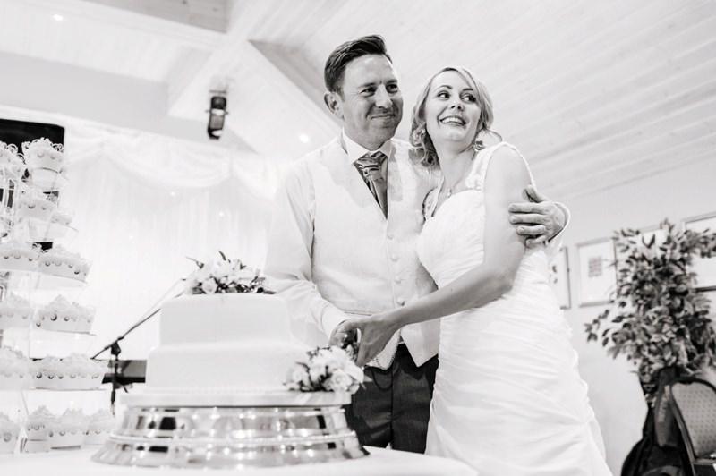 Northampton Wedding - Melissa & Steve_0023