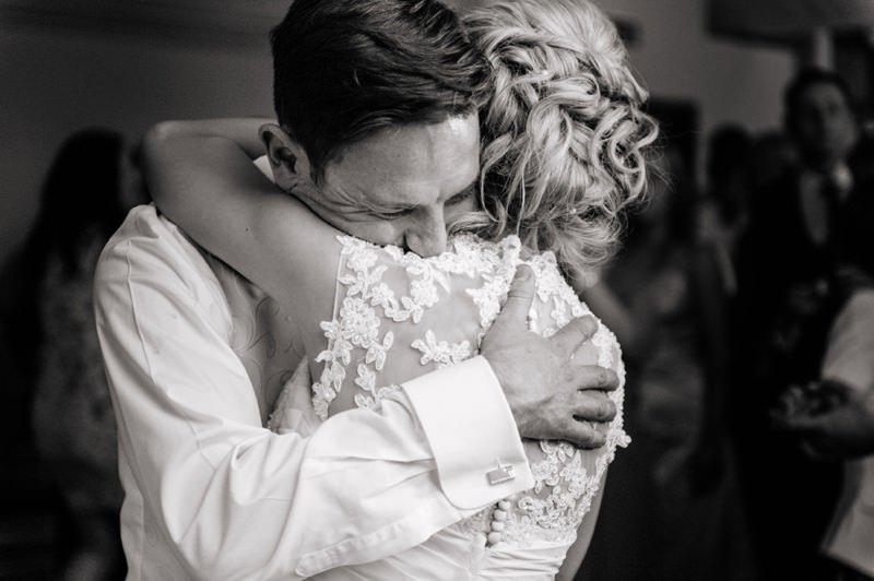 Northampton Wedding - Melissa & Steve_0024