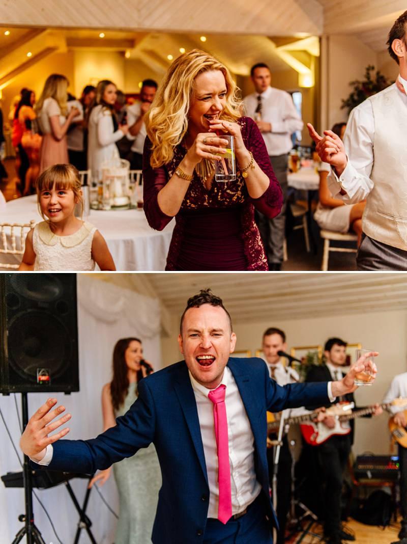 Northampton Wedding - Melissa & Steve_0028