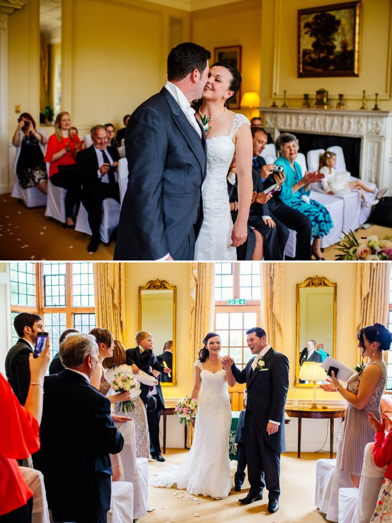 Rushton Hall Wedding - Amy & Ryan_0011